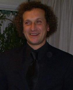 Giovanni Miranda