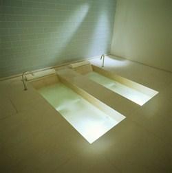 spa-concept