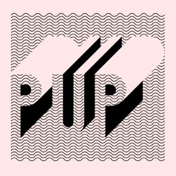 PUP architects