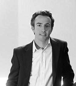 Joaquin Perez-Goicoechea