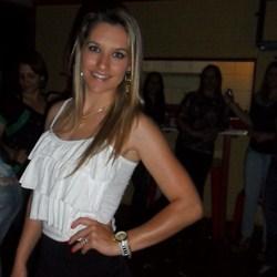 Camila Picollo