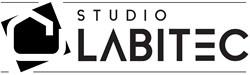 Studio LABITEC - Studio tecnico di progettazione