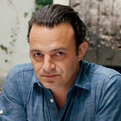 Ramin  Shamshiri
