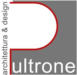 Arredamenti pultrone roma retailer store showroom rome for Pultrone arredamenti