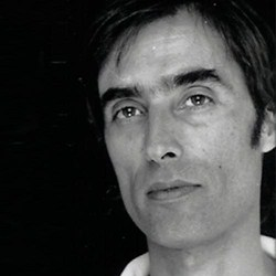 Francisco Vieira de Campos