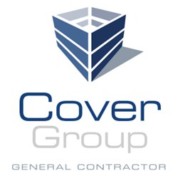Cover Group srl General Contractor
