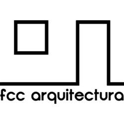 FCC Arquitectura