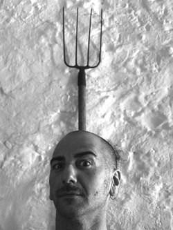 Walter Espedito Trento
