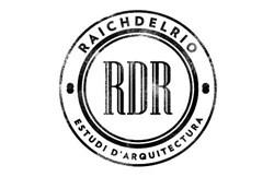 RaichdelRio Estudi D'arquitectura