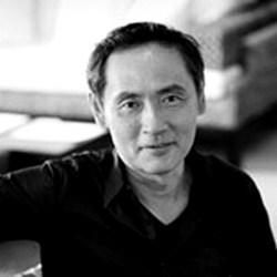 Kouichi Kimura Architect Prefettura Di Shiga Japan