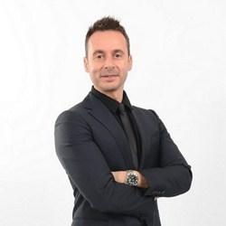 Roberto Antobenedetto