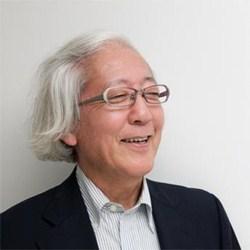 Katsuyuki Ozeki