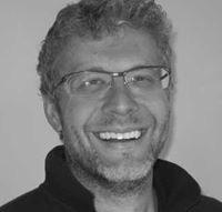 Dietmar hafner architetto bolzano bz for Finestre velux bolzano