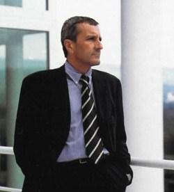 Giorgio BIAVA