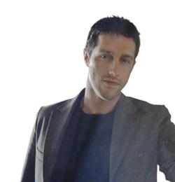 Francesco Stefanini