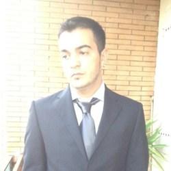 Antonio Gaglianone