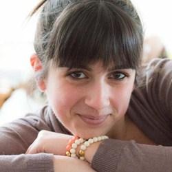 Antonella Fraccalvieri