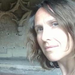 Michela Ricciotti