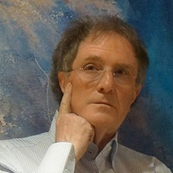 Dietmar K. Teich