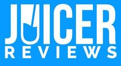Juicer Reviews