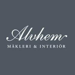 Alvhem Mäkleri & Interiör