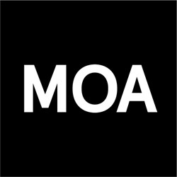 Moa Architecture Firm Firenze Italy