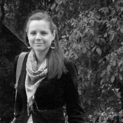 Barbara Čorejová (Krajnak)