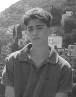 Claudio Giovanni Porta