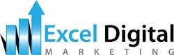 Excel Digital Marketing DigitalMarketing