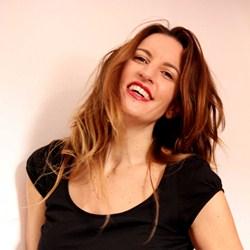 Greta Gabaglio
