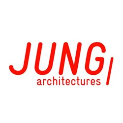 Jung Architectures