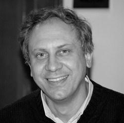 Fabrizio Cattaruzza