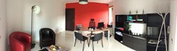 Studio Canciello Engineering
