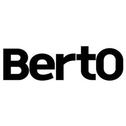 BertO's Logo