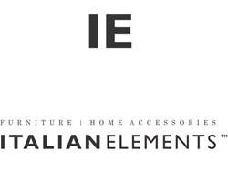 ITALIANELEMENTS