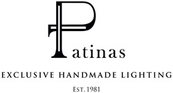Patinas Lighting