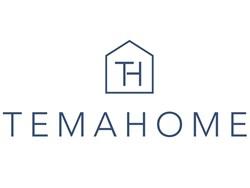 TemaHome