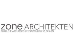 Zone Architekten