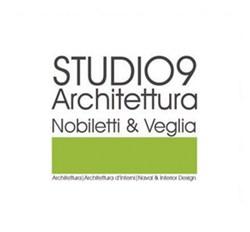 Studio9 Architettura
