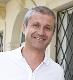Fabio arduini architect bussolengo italy - Agenzia immobiliare castelrotto ...