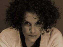 Giovanna marcato architect asiago italy for Marcato arredamenti