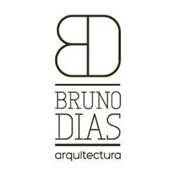 Bruno Dias Arquitectura