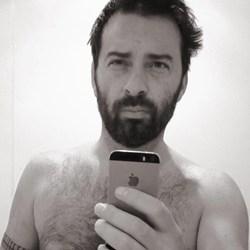 Marco  Martinez Marinho