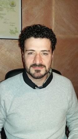 <b>Francesco Mancino</b> - thumb2_a6beb609-8ab4-4c11-ae4a-c2913dc5543d
