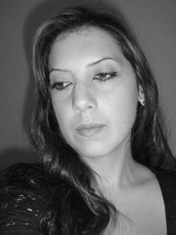 Fernanda Ferrari Nude Photos 98