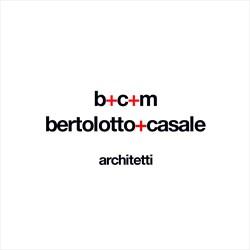 b+c+m architetti
