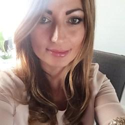 Mina Ignazzi