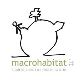 macrohabitat_storie dell'uomo e dell'abitare la terra