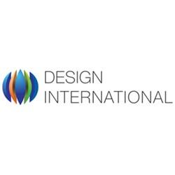 Design international architecture firm london united for International design firms
