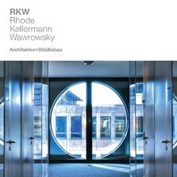 rkw team dusseldorf germany. Black Bedroom Furniture Sets. Home Design Ideas